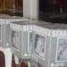 Industria de plástico alcanzará ventas de 300 mdp por proceso electoral