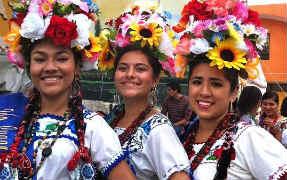 Anuncios contactos masajes en Xochimilco
