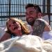El cantante Adam Levine y la modelo Anne Vyalitsyna anuncian su separación