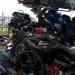 Suman 43 muertos por choque en Veracruz