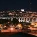Hundimiento daña 10 mil casas en Querétaro