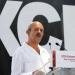 Fausto Vallejo presenta programa de austeridad