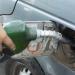 Nuevo gasolinazo, magna 10.09, premium 10.79