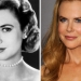 Nicole Kidman interpretara a Grace Kelly