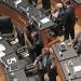 Senado no objetará nombramiento de Laveaga