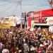 AMLO respetará sindicatos, pero no solapará a líderes