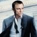 James Bond participara en la  apertura de los Juegos Olímpicos.