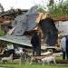 Nuevo Laredo, paso natural de tornados: PC
