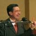 ONGs urgen al Senado a objetar a candidato al IFAI
