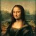 Día Mundial del Arte celebra el genio de Leonardo Da Vinci