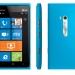 Nokia sufre tropiezo