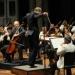 Orquesta Sinfónica ofrece concierto en homenaje a Carlos Prieto