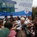 Presidente de Panamá cancela viaje a México por escándalo