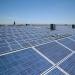 Anuncia parque solar en BC con inversión de 700mdd