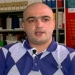 UNESCO entrega premio a la libertad de prensa a periodista de Azerbaiján