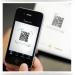 Impulsan compras con teléfonos móviles a través de código QR