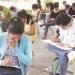 Siguen rezagos educativos, pese a mayor inversión: CEESP