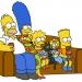 El creador de los Simpson revela la ubicación de Springfield