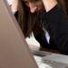 'Terrores tecnológicos' provoca malestar físico y psicológico