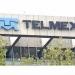 Utilidades de Telmex retroceden 7.3%
