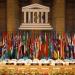 Lengua jasí ya no está en peligro: UNESCO