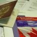 Canadá mantiene visas para mexicanos