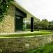 'Diseño bioclimático' de viviendas cobra impulso