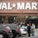Revelan sobornos en Wal-Mart México por 24 mdd