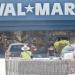 Trabajadores denuncian presuntos abusos de Walmart