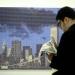 Más de mil artistas plásticos en 'Zona Maco'