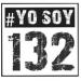 #YoSoy132 y la trampa del Apartidismo del ITAM
