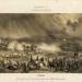 Publican litografías de la Batalla del 5 de mayo en versión digital