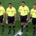 Listos árbitros para la vuelta de cuartos de final