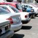 Creció 86% robo de autos en últimos seis años: AMIS