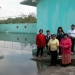 Urgen plan escolar por lluvias en Chiapas