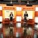 Bartlett acusa 'sabotaje' contra AMLO en debate