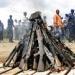 Estancamiento en negociaciones hace peligrar Conferencia de Desarme: ONU