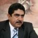 Espino, ex líder de PAN, promueve voto útil por Peña