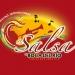 Inicia el Festival Internacional de Salsa Boca del Río