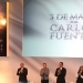Presentan documental 5 de Mayo de Fuentes