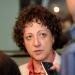 Aumenta opacidad en el gobierno, reporta el IFAI