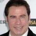 Otro escándalo de John Travolta
