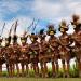 Lugares emblemáticos para fotografiar: Papua Nueva Guinea
