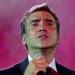 El Potrillo canta en inauguración de foro