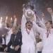 Real Madrid: 10 años sin Champions