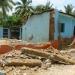 Reconstruirán 40 mil casas en 2 estados tras sismo