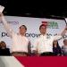 ¿Por qué un acuerdo con Enrique Peña Nieto?