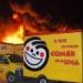 Sabritas niega extorsión tras ataque a empresa