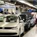 Concamin pide aumento de impuestos a productos argentinos
