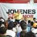 Daremos oportunidades a los jóvenes: Arturo Nuñez